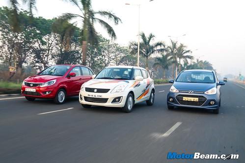 Hyundai-Grand-i10-vs-Tata-Bolt-vs-Maruti-Swift-01
