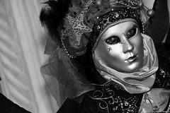2015 Venice - Eight (Nemodus photos) Tags: carnival venice portrait france veneza de costume mask di carnaval venetian venise carnevale venecia venezia italie masque carnavale déguisement venitien 威尼斯 2015 venetië venecija venetsia veneetsia carnavalvénitien венеция abigfave ヴェネツィア البندقية βενετία veneţia costumés венеція nemodus mascherevenezianedallagodicomo वेनेज़िया fz1000 carnavaldevenise2015 carnevaledivenezia2015 venetianscarnival2015 венециякарнавал2015 karnevaluveneciji2015 karnevalvonvenedig2015 celested'isara