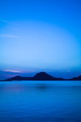 blue time (remoraa) Tags: sunset portrait sunrise turkey trkiye samsung saat mavi bodrum portre 30mm mula bnyamin yalkavak nx300 mustekin