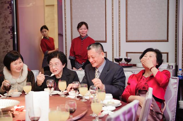 Redcap-Studio, 台北婚攝, 紅帽子, 紅帽子工作室, 婚禮攝影, 婚攝, 婚攝紅帽子, 婚攝推薦, 福華大飯店, 福華大飯店婚宴, 福華大飯店婚攝,_64