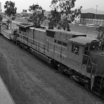 Tren La Oroya - Lima thumbnail