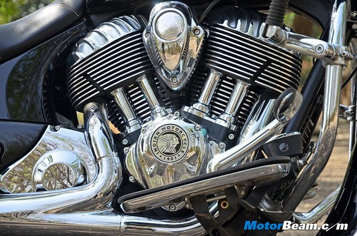 2015-Indian-Chieftain-07