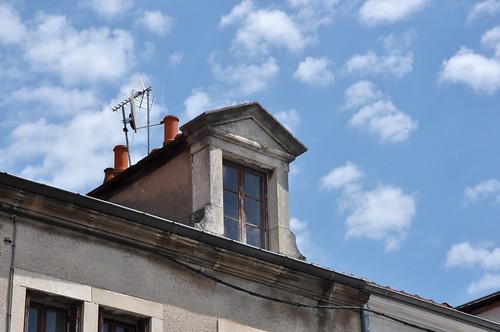 2012 Frankrijk 0060 Chagny