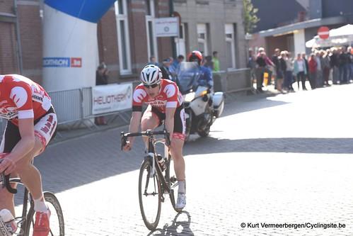 1000 euro race (433)