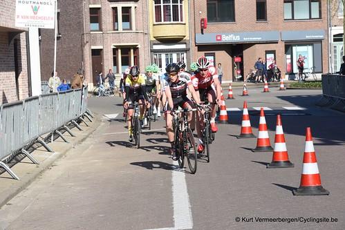 1000 euro race (181)