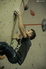 DSC08193 (KONSTKAMER) Tags: mountain sport festival rock high climbing bouldering motivation sportmen sportphotography activelife