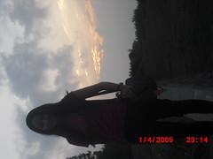 "Pengembaraan Sakuntala ank 26 Merbabu & Merapi 2014 • <a style=""font-size:0.8em;"" href=""http://www.flickr.com/photos/24767572@N00/26556858584/"" target=""_blank"">View on Flickr</a>"