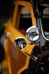 Hot Rod. (Mroovac) Tags: car newjersey vintagecar nj hotrod carshow oceangrove njshore 2016 vintagecarshow canon6d helios4085mmf15