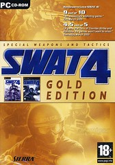 SWAT 4 Free Download Link (gjvphvnp) Tags: show game anime movie pc tv free iso download link links direct 2014 bluray 720p 2015 episodes repack 480p corepack