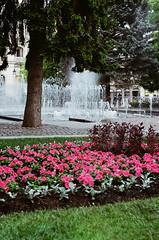 Zenit_Kosice_May-31.jpg (Iain Compton) Tags: urban film 35mm cityscape slovakia zenit helios kosice filmphotography portra400 zenite helios442 sovietcamera
