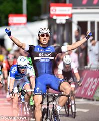 Giro 2016 - Stage 2 (sjrowe53) Tags: italy netherlands nijmegen arnhem giro seanrowe