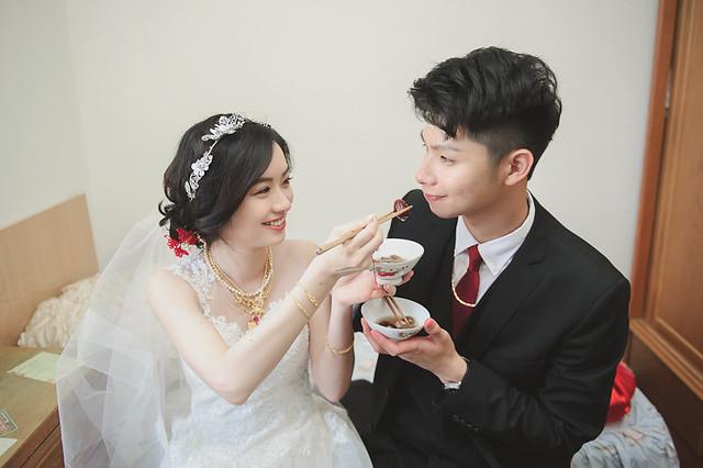 台北婚攝, 婚禮攝影, 婚攝, 婚攝守恆, 婚攝推薦, 維多利亞, 維多利亞酒店, 維多利亞婚宴, 維多利亞婚攝, Vanessa O-79