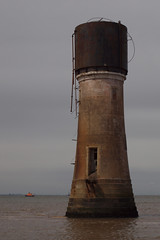2016_05_0043 (petermit2) Tags: lighthouse yorkshire eastyorkshire spurn spurnpoint spurnhead eastridingofyorkshire eastriding yorkshirewildlifetrust easington ywt humberestuary lowlighthouse spurnpointlowlighthouse