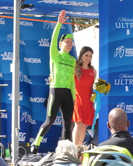Toms Skujins - Cannondale - Stage 5 Winner b (leev13tourofcal2012) Tags: california lake tour 5 stage tahoe winner toms cannondale amgen lodi 2016 skujins