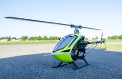 DSC_8800.jpg (nathanwalls) Tags: rc heli helicopter msh protos max v2 yellow
