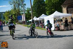 Priero -15 ( YariGhidone ) Tags: mountain bike sport race action hill racing riding cycle mtb cuneo rosso freeride bikers collina enduro gara mountianbike 360enduro