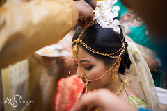 Indian Bengali Wedding 9 (amborishnath.com) Tags: wedding portrait india newyork photography photographer candid delhi bangalore images christian international hyderabad mumbai kolkata axis punjabi nath bengali destinationwedding amborish indianweddingphotographersandiego indianweddingphotographerbirmingham marwariindianweddingphotographer
