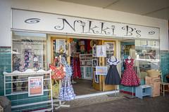 Milton Shop Nikki B's (Visit Shoalhaven) Tags: shop vintage shopping coast town village unique south country retro milton quaint shoalhaven nikkib