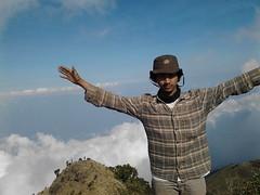 "Pengembaraan Sakuntala ank 26 Merbabu & Merapi 2014 • <a style=""font-size:0.8em;"" href=""http://www.flickr.com/photos/24767572@N00/27129693256/"" target=""_blank"">View on Flickr</a>"