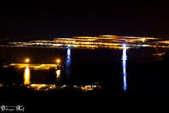 Kardzhali Dam (Raf Debruyne) Tags: longexposure nightphotography night canon landscape fishing bulgaria 5d nachtfotografie bulgarije 24105mm 24105mmf4 kardzhali canonef24105mmf4lusm canon24105mmf4 5dmkiii 5dmarkiii kardzhalidam canoneos5dmk3 canoneos5dmkiii rafdebruyne debruynerafphotography debruyneraf canoneos5dmkill entchets