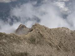 _PAL2757 (Antonio Palermi) Tags: italia abruzzo gransasso escursionismo montecamicia vallonedivradda fontegrotta
