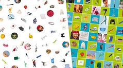Le jeu Rapidmots avec les sons [che] ; [je] ; [zz] ; [ss] (HopToys) Tags: les de la 4 ss que il un deux plus pour et quoi dans avec ze est faon ce discrimination sons jeu seul  rapide jeux vous trouverez plateaux mieux recommand visuelle lecteurs quun ludique particulirement je lattention dexercer mot soyezle che prlecteurs rapidmots abordez