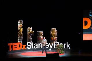 TEDxStanleyPark 2016-7305