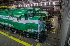 BEK_Photo_110322_0481 (blair.kooistra) Tags: arizona apache railway locomotives railroads alco alcos shortlines