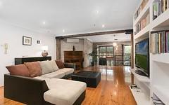 6/1 Marian Street, Redfern NSW