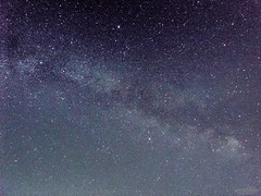 sky france skyscape stars samsung astro ciel smartphone... (Photo: Astro☆GuiGeek on Flickr)