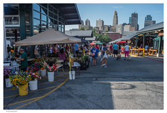 Market7_28to45_NDF_5754 (RoaringStaR) Tags: red