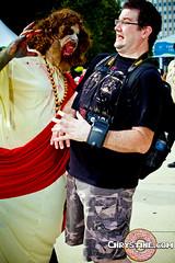 IMG_8532 (theprefightdonut) Tags: zombie walker brains undead zombiewalk zombiemarch chicagozombiemarch theprefightdonut