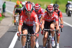 10591427-070 (Lotto Soudal Cycling Team) Tags: sport race de cycling belgium belgique route elite bk uci wielrennen 2016 belgisch championnat lez kampioenschap cyclisme nationaal boussu walcourt wielerwedstrijd leslacsdeleaudheure boussulezwalcourt wegwielrennen wegkampioenschap
