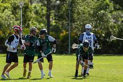 160619_Fathers Day Invitational_0487 (scottabuchananfl) Tags: lax lacrosse lcg palmcoast bucholtzboyslacrosse