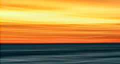 IMG_3108_web (blurography) Tags: sunset sea seascape abstract motion blur art nature colors twilight estonia contemporaryart motionblur slowshutter impressionism panning visualart icm contemporaryphotography camerapainting photoimpressionism abstractimpressionism intentionalcameramovement