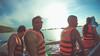 whale shark viewing & tumalog falls (21 of 26) (Rodel Flordeliz) Tags: sea water swimming snorkeling freediving cebu whaleshark gentlegiants opensea butanding oslob southofcebu whalesharkviewing