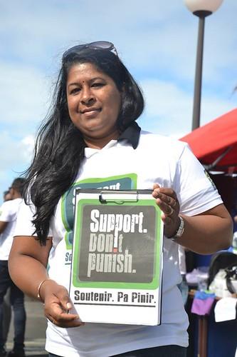 Mauritius action photos (38)