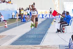 Trofeu Brasil de Atletismo 03jul2016-548.jpg (plopesfoto) Tags: salto esporte martelo gp atletismo atleta vara sobernardodocampo olimpiada medalha competio barreiras arremesso esportista 800metros 100metros cbat arenacaixa