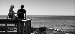 Young Couple Shoot (Joe Josephs: 2,861,655 views - thank you) Tags: california portrait port photoshoot couples pacificocean oceans californiacentralcoast professionalphotography californiabeaches travelphotography landscapephotography portraitphotography outdoorphotography joejosephsphotography fujifilmxt1 copyrightjoejosephs2015 joejosephs2015