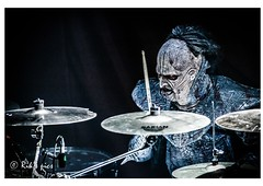 "Lordi2015-25 • <a style=""font-size:0.8em;"" href=""http://www.flickr.com/photos/62101939@N08/16214796304/"" target=""_blank"">View on Flickr</a>"