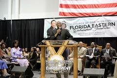 FloridaEastern-TEC2015-030915_IMG_8986
