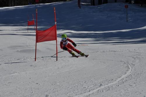 Saisonabschlussrennen 2014/15 am 28.03.2015