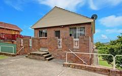 4/173 Kanahooka Road, Kanahooka NSW