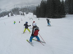 Skitag2015_0036