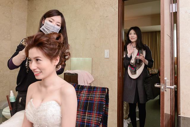 台北婚攝, 三重京華國際宴會廳, 三重京華, 京華婚攝, 三重京華訂婚,三重京華婚攝, 婚禮攝影, 婚攝, 婚攝推薦, 婚攝紅帽子, 紅帽子, 紅帽子工作室, Redcap-Studio-7