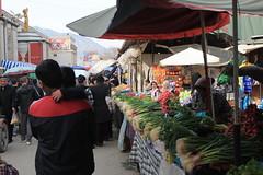 Panshambe Bazaar, Khojand, Tajikistan (Boonlong1) Tags: city travel urban asia citylife cities tajikistan centralasia exoticplaces khojand differentplaces travelworld exotictravel cultureworld cultureasia unusualdestinations exoticasia