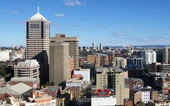 569 Georege Street, Sydney NSW