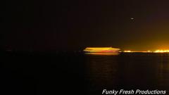 IMG_1112 (radical239) Tags: street night canon lights colours greece macedonia thessaloniki   sx220hs thessalonikinightlife