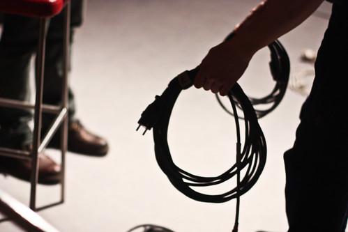 """WORKSHOP: Dramaturgie světelných změn / Světlo - akce • <a style=""""font-size:0.8em;"""" href=""""http://www.flickr.com/photos/83986917@N04/16585826507/"""" target=""""_blank"""">View on Flickr</a>"""