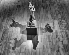 Orpheus I (Joe Josephs: 2,861,655 views - thank you) Tags: newyorkcity sculpture art met mythology arthistory metropolitanmuseumofart ancientgreece orpheus artmuseums joejosephsphotography joejosephs2014 fujifilmxt1 joejosephs2014